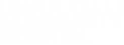 Idaho Falls Community Hospital